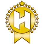 Galardón-Oro-HyperHype