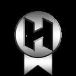 Galardón-Plata-HyperHype