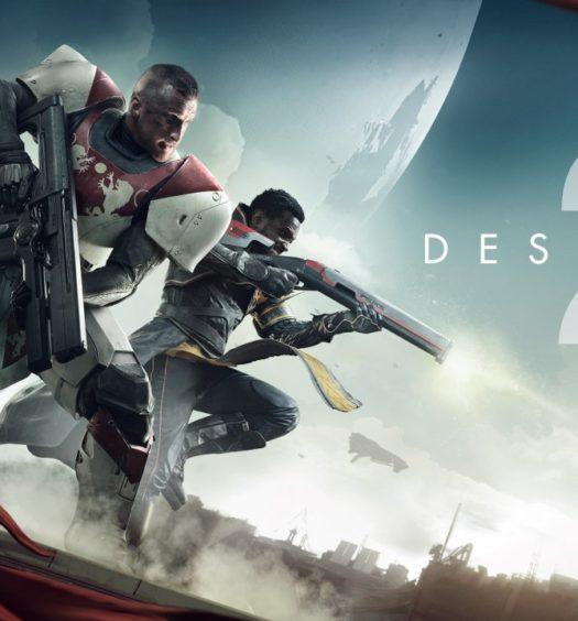 Destiny-2-Destacada