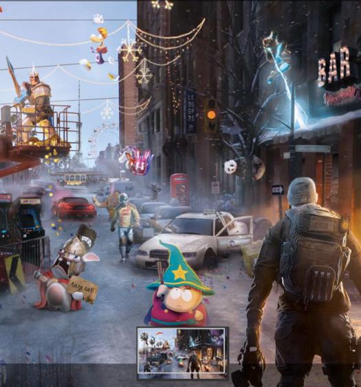 Ubisoft-Uplay-Diciembre-Destacada
