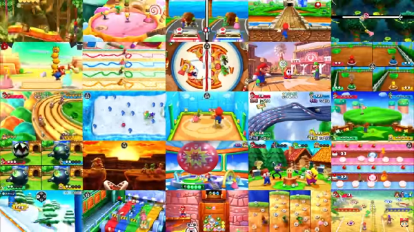 Mario-Party-The-Top-100-2