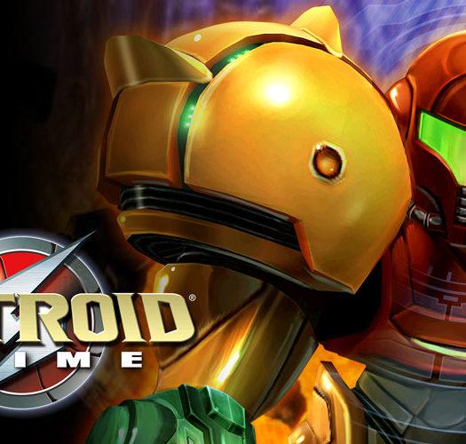 Metroid-Prime-Namco-Bandai-Destacada