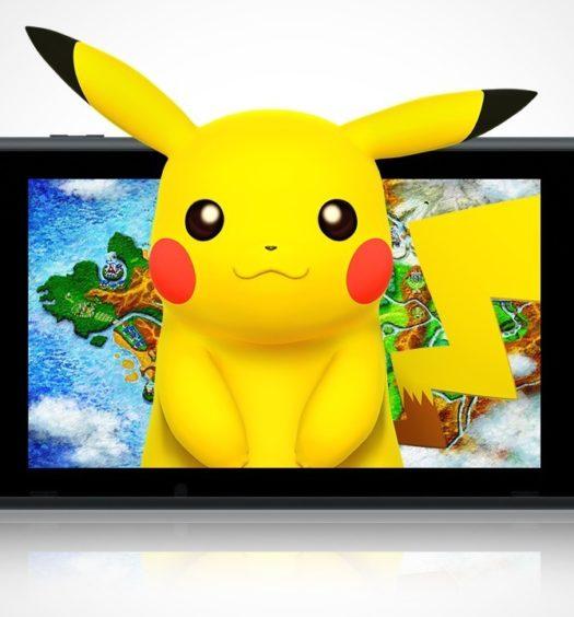 Pokemon-Switch-Cambios-Saga-Destacada