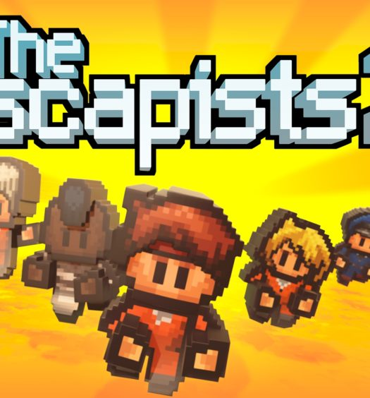 The-Escapists-2-Switch-Destacada