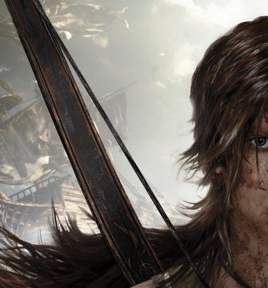 Tomb-Raider-Shadow