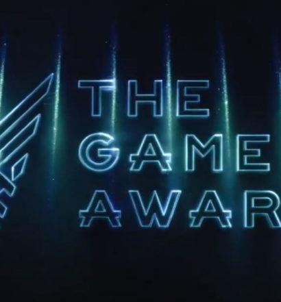 Podcast-Video-Game-Awards-Destacada