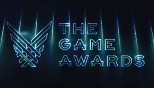 HyperHype Podcast 1×00 – The Game Awards