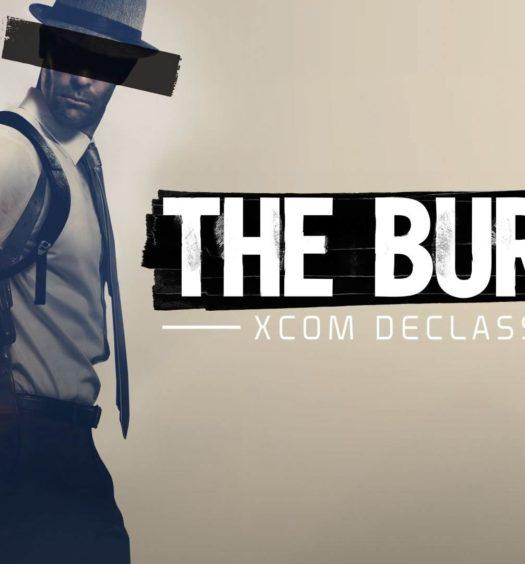The-Bureau-XCOM-Declassified-Destacada