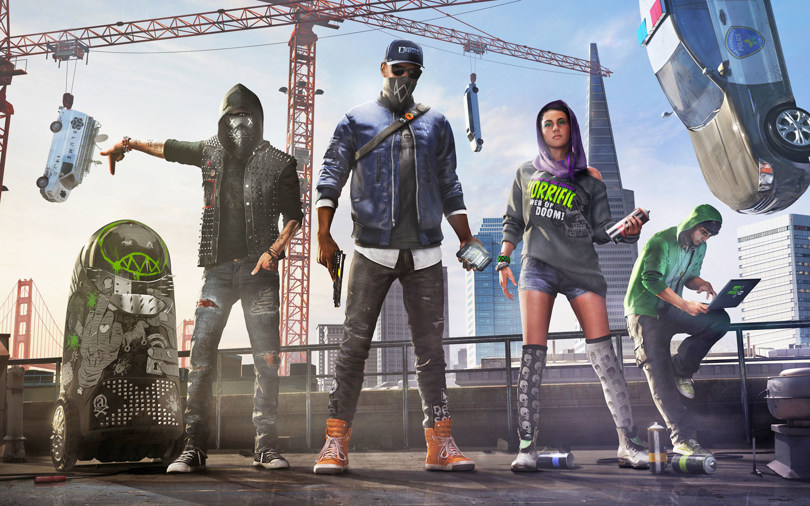 watch-dogs-2-dedsec