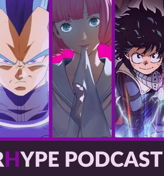 Podcast-1x01-Psychonauts