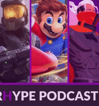 Podcast-1x02-HTC-Vive-Pro