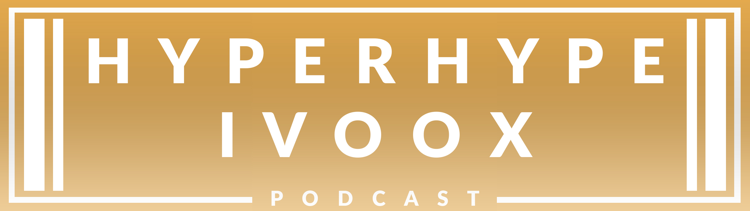 HyperHype-Podcast-Ivoox
