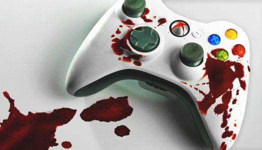 Los videojuegos no (siempre) tienen la culpa