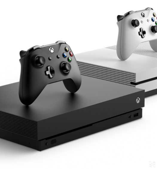 Xbox-One-Destacada-juegos