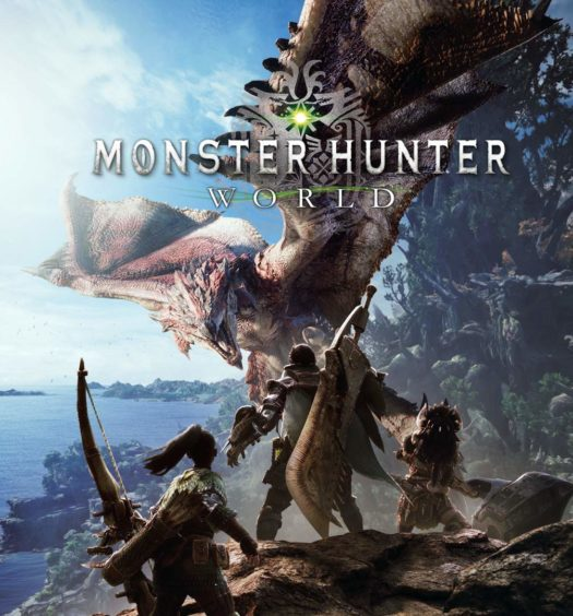 monster-hunter-world-Destacada