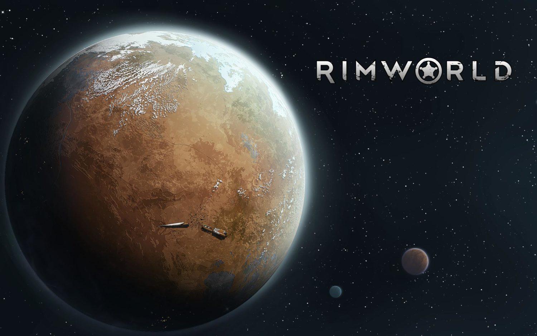 rimworld-autodidacta
