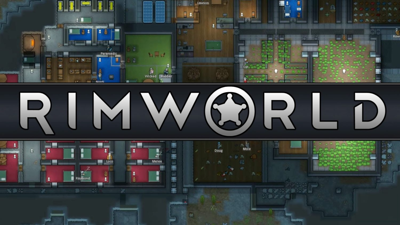rimworld-autodidacta-2