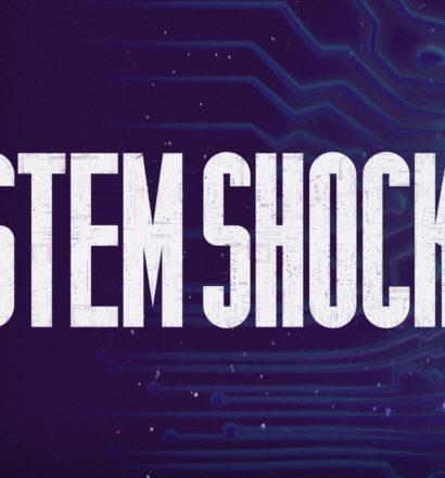 System-Shock-Pausa