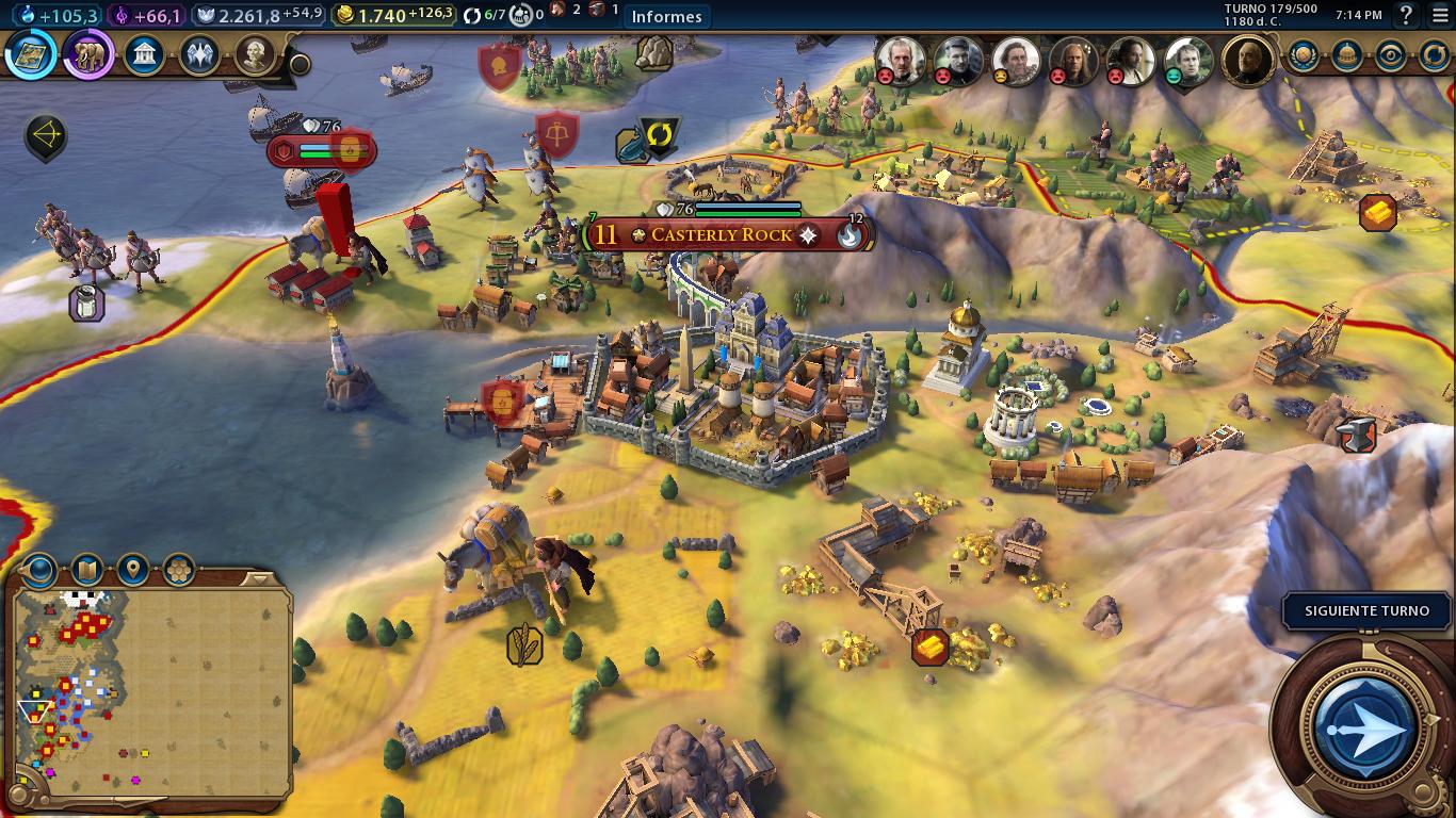 civilization-vi-juego-de-tronos-casterly-rock