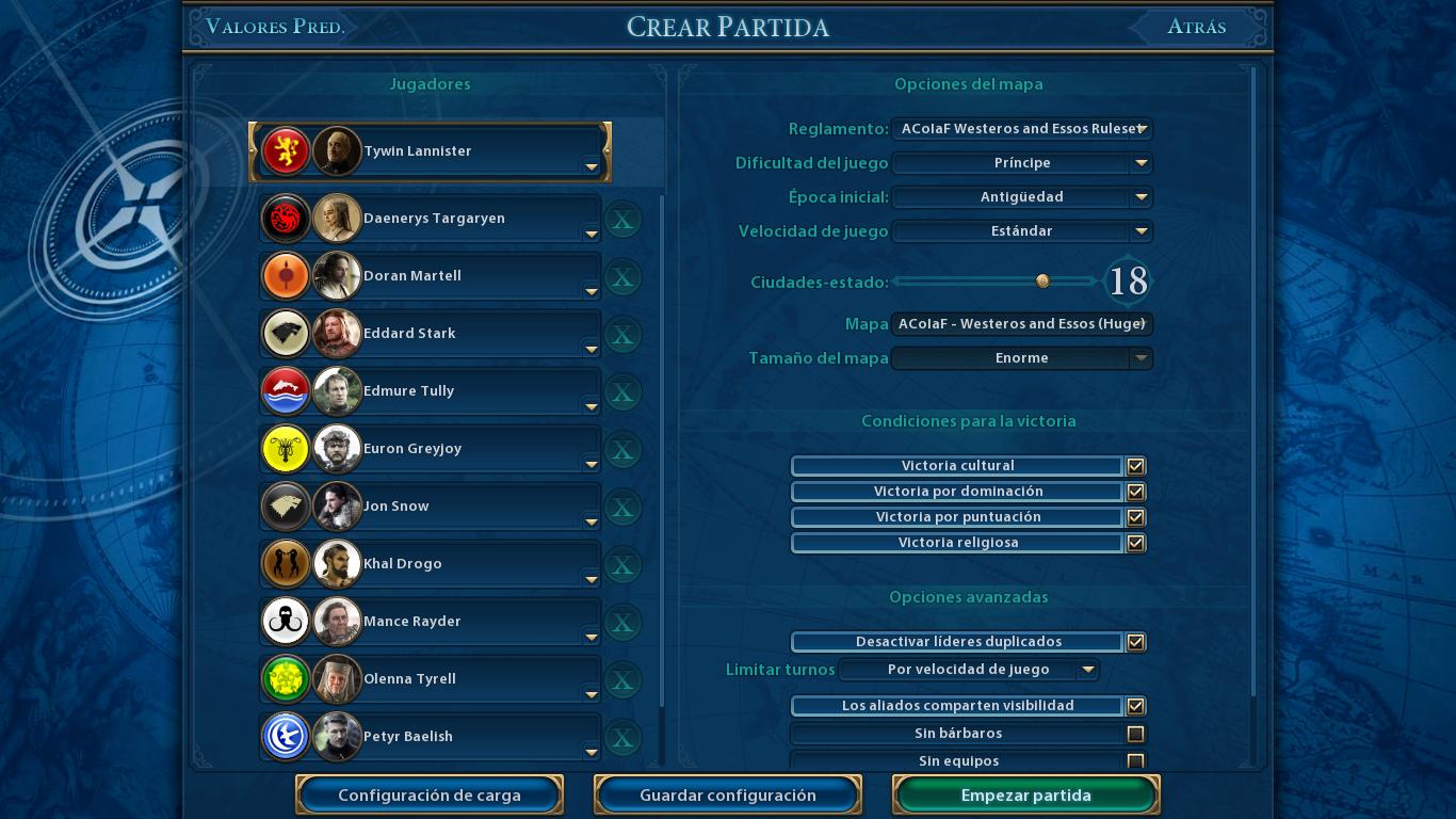 civilization-vi-juego-de-tronos-casas