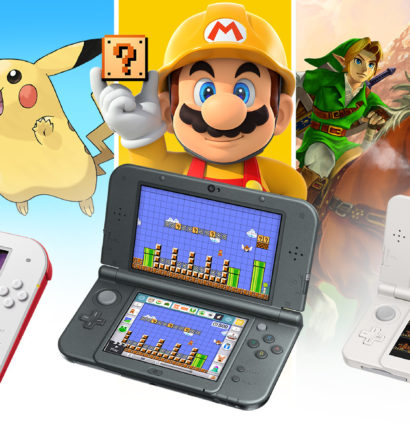 Nintendo-3DS-Destacada