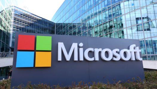 ¿Sería un buen movimiento para Microsoft adquirir Electronic Arts?