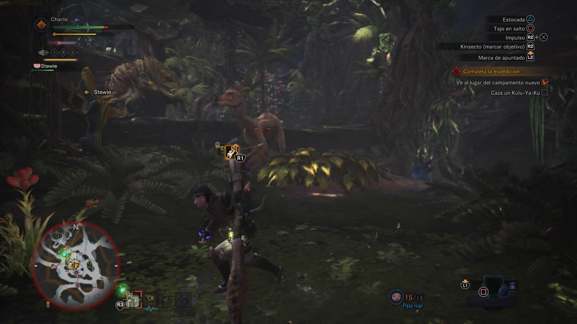 Monster Hunter: World_20180204133519