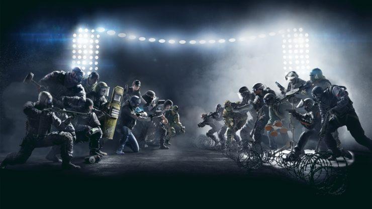 Rainbow-Six-Siege-league