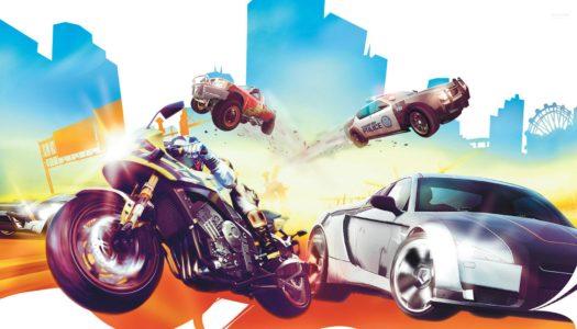 Electronic Arts, la última en subirse al carro de las remasterizaciones