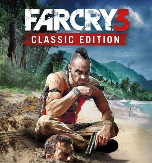 Far-Cry-3-Classic-Edition