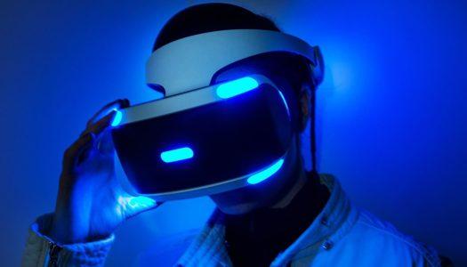 Estas son las novedades de febrero de PlayStation VR