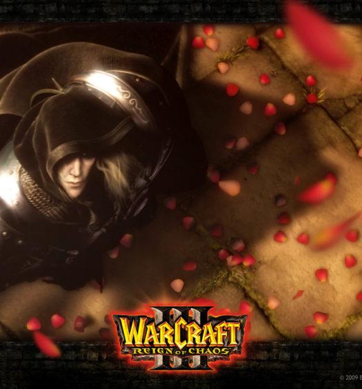 warcraft-3-destacada