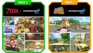 Mario-Kart-8-DLC