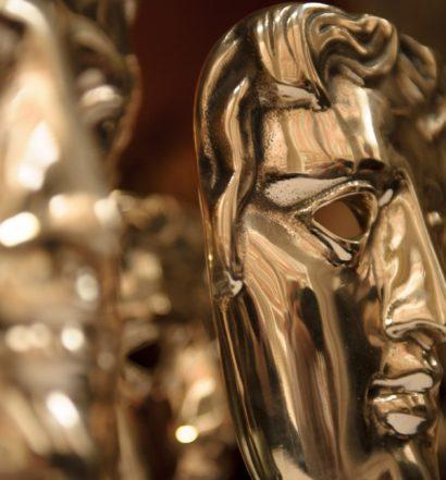 BAFTA-Game-Awards