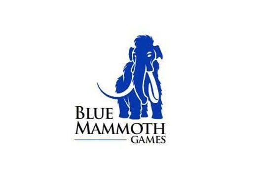 Blue-Mammoth-Games-logo