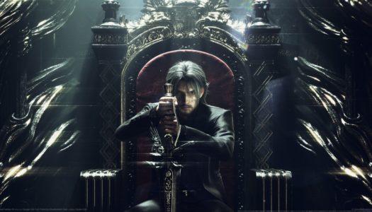Denuvo ya no puede impedir la piratería, Final Fantasy XV es la prueba