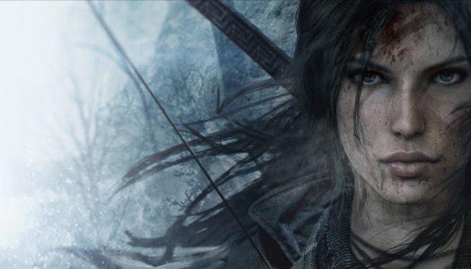 Shadow of the Tomb Raider es anunciado oficialmente