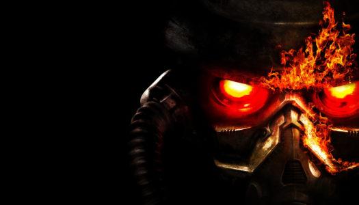 PlayStation Plus dejará de dar soporte a PS3 y PSVita