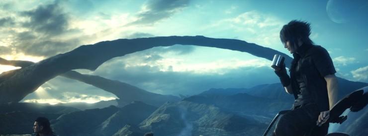Final-Fantasy-XV-Luminous
