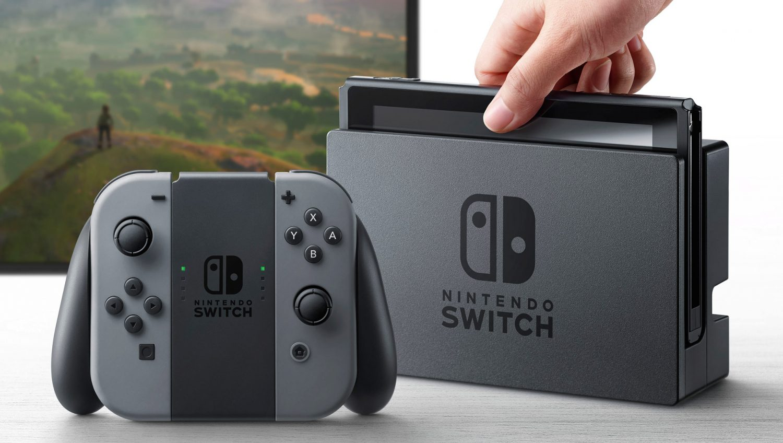 nintendo-switch-destacada-indies-para Nintendo-para-en-salen-mes de noviembre-mes de diciembre