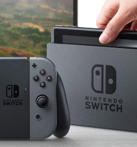 nintendo-switch-destacada-indies-para Nintendo-para-en-salen-mes de noviembre-mes de diciembre-Switch Mini-mes de julio-mes de agosto