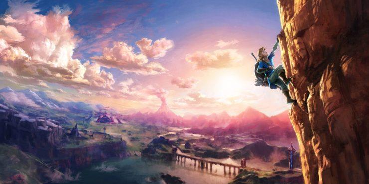 Zelda-desarrollo-Destacada-idiomas