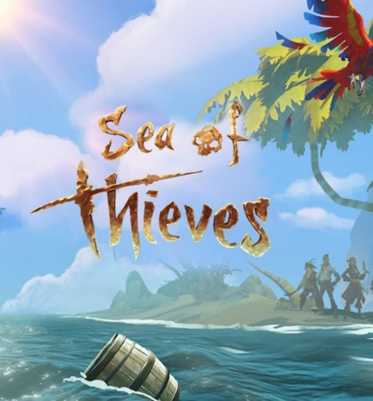 Sea-Of-Thieves-Destacada