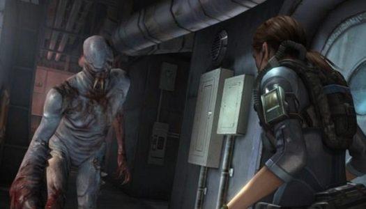 Resident Evil 2 Remake ya es oficial
