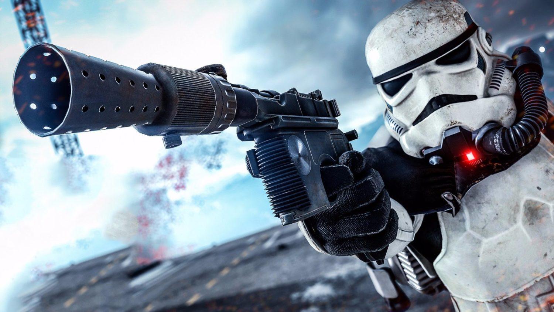 Electronic-Arts-Star-Wars-2