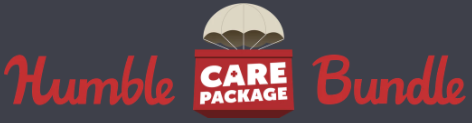 Humble-Bundle-Care