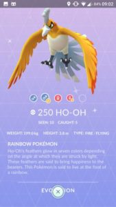 PokemonGo-Ho-Oh-2
