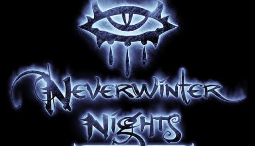 Neverwinter Nights vuelve tras 15 años con su Enhanced Edition