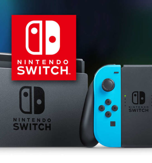 Nintendo-Switch-Destacada-Actualización