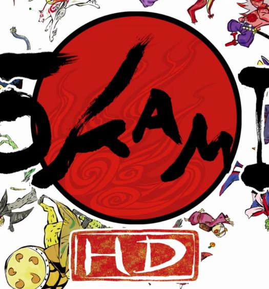 Okami-HD-Destacada-Okami HD